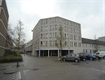 Woning in Schiedam, Herautpad op Direct Wonen: Leuk 2-kamer startersappartement Schiedam!