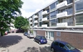 Woning in Amsterdam, Dikninge op Direct Wonen: Fully furnished 2 room apartment with balcony.