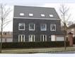 Woning in Sittard, Holleweg op Direct Wonen: Mooie woning nabij centrum van Sitard