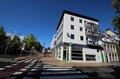 Woning in Groningen, Schuitendiep op Direct Wonen: Volledig nieuw gerenoveerd appartement te huur!