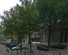 Woning in Rotterdam, Batavierenstraat op Direct Wonen: Renovated furnished studio/apartment near Central Station
