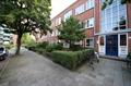 Woning in Groningen, Professor Enno Dirk Wiersmastraat op Direct Wonen: Gemeubileerde woning tijdelijk te huur!