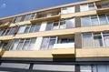 Woning in Hengelo Ov, Stationsplein op Direct Wonen: Dubbele kamer met eigen balkon te huur, inclusief!
