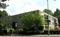 Woning in Rotterdam, Robert Kochplaats op Direct Wonen: 50 plus appartementen