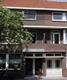 Woning in Schiedam, Van Ruijsdaellaan op Direct Wonen: Gelegen in een mooi stukje Schiedam