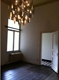 Woning in Maastricht, Parallelweg op Direct Wonen: Leuke kamer nabij station Maastricht