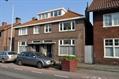 Woning in Eindhoven, t Hofke op Direct Wonen: Prachtig 2-kamer appartement