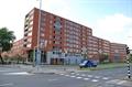 Woning in Utrecht, Van Esveldstraat op Direct Wonen: Royaal driekamerappartement op goede locatie!