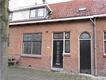 Woning in Schiedam, Westfrankelandsestraat op Direct Wonen: Ruime 4 kamer woning gelegen aan de Westfrankelandsestraat te Schiedam