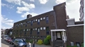 Woning in Maastricht, Franciscus Romanusweg op Direct Wonen: STUDIO in CENTRUM MAASTRICHT
