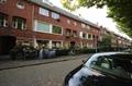 Woning in Groningen, Verlengde J.A. Feithstraat op Direct Wonen: Mooie gemeubileerde woning beschikbaar voor een jaar!