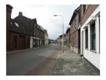 Woning in Kerkrade, Schaesbergerstraat op Direct Wonen: Leuke kamer