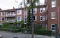Woning in Groningen, Van Heemskerckstraat op Direct Wonen: Gemeubileerde woning tijdelijk te huur!