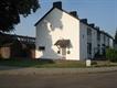 Woning in Sittard, Heistraat op Direct Wonen: Hoekwoning + tuin