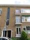 Woning in Rotterdam, Sichemstraat op Direct Wonen: Aangename starterswoning bij de Kralingse plas