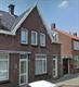 Woning in Eindhoven, Hoogstraat op Direct Wonen: Gestoffeerd 2-kamer appartement