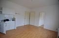 Woning in Breda, Belcrumweg op Direct Wonen: Studio met aparte slaapkamer nabij Breda Centrum!