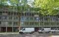 Woning in Amsterdam, Het Laagt op Direct Wonen: Fully furnished and renovated 2 bedroom apartment on the ground floor