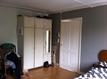 Woning in Breda, Duivelsbruglaan op Direct Wonen: Mooie ruime kamer aan het Mastbos in Breda!
