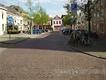Woning in Breda, Korte Boschstraat op Direct Wonen: Mooie studio in het centrum van Breda!
