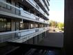 Woning in Eindhoven, De Koppele op Direct Wonen: Zeer ruim 3-kamer appartement!