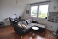 Woning in Breda, Oranjeboomstraat op Direct Wonen: Ruime studio gelegen in het centrum van Breda!