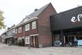 Woning in Eindhoven, Zeelsterstraat op Direct Wonen: Leuk gemeubileerd appartement geschikt voor 1 persoon