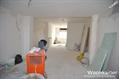 Woning in Breda, Dijkplein op Direct Wonen: Nieuw op te leveren appartement gelegen in de wijk Tuinzigt!
