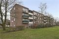 Woning in Apeldoorn, Germanenlaan op Direct Wonen: Verrassend 2 kamer appartement op de begane grond!