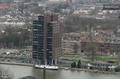 Woning in Rotterdam, Coolhaven op Direct Wonen: Luxe 3kamer appartement aan de Coolhaven, nabij OV!