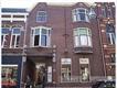 Woning in Tilburg, Stationsstraat op Direct Wonen: RUIME KAMER GELEGEN OP TOPLOCATIE