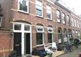 Woning in Den Haag, IJmuidenstraat op Direct Wonen: Gemeubileerd 2 kamer appartement!
