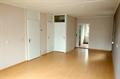 Woning in Sittard, Groen van Prinstererstraat op Direct Wonen: Ruim appartement met 2 slaapk, gelegen op 1ste en 2de verd., nabij centrum