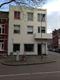 Woning in Maastricht, Bourgognestraat op Direct Wonen: Net 2 slaapkamer appartement te Wyck, Maastricht