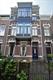 Woning in Breda, Baronielaan op Direct Wonen: Luxe appartement in het Ginneken!