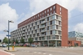 Woning in Amsterdam, Pieter Calandlaan op Direct Wonen: Wonderful light and furnished three-bedroom apartment