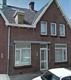 Woning in Eindhoven, Hoogstraat op Direct Wonen: 2-kamers te huur in Eidnhoven, totaal 17m2