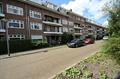 Woning in Groningen, Paterswoldseweg op Direct Wonen: Ruime stadswoning met 3 slaapkamers!