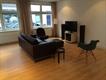 Woning in Breda, Doelenstraat op Direct Wonen: Prachtig ruim appartement in de wijk Princenhage te Breda!