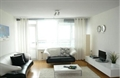 Woning in Rotterdam, Voermanweg op Direct Wonen: Gemeubileerd 3-kamer app/ Furnished apartment 3-rooms
