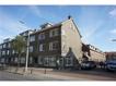 Woning in Den Haag, Harstenhoekweg op Direct Wonen: Dubbel bovenhuis in Scheveningen!