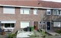 Woning in Eindhoven, Klundertstraat op Direct Wonen: Volledige eengezinswoning te gebruiken voor Studenten!!
