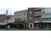 Woning in Eindhoven, Geldropseweg op Direct Wonen: Driekamerappartement in het hart van Eindhoven