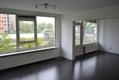 Woning in Schiedam, Nieuwe Damlaan op Direct Wonen: Modern 4/5 kamer appartement in schiedam