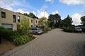Woning in Groningen, Eridanusstraat op Direct Wonen: Royale woning te huur voor 1 maand!
