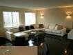 Woning in Rotterdam, Henegouwerlaan op Direct Wonen: Een keurig gerenoveerd en modern 3-kamer appartement