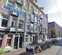 Woning in Amsterdam, Van der Hoopstraat op Direct Wonen: Charming and well maintained 1-bedroom apartment