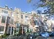 Woning in Den Haag, Valkenboslaan op Direct Wonen: Leuk 2-kamer appartement met balkon!