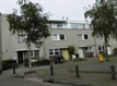 Woning in Utrecht, Fruinplantsoen op Direct Wonen: Appartement beschikbaar in Tuindorp met tuin!
