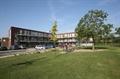 Woning in Houten, Zonnehout op Direct Wonen: 2 kamer hoekappartement met fraai uitzicht